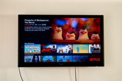 Netflix-watch-all-content
