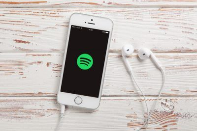 Spotify-is-huge-now