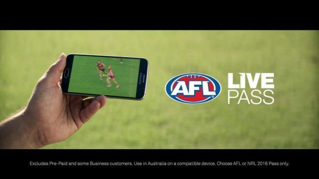 Telstra-Live-Pass