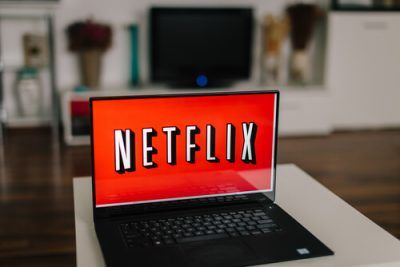 US-Netflix-or-UK-Netflix