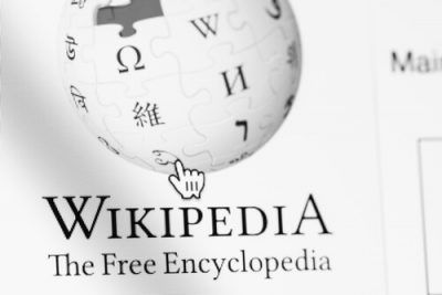Wikipedia-for-human-knowledge