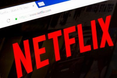 enjoy-the-whole-netflix-on-your-own-terms
