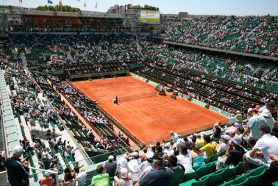 french-open-stadium