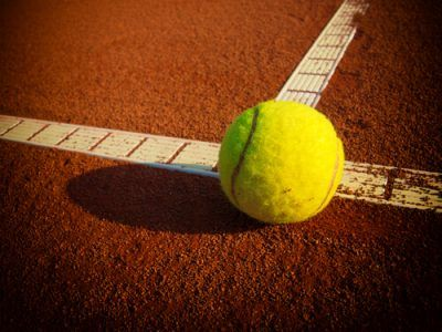 french-open-watch-online-for-free
