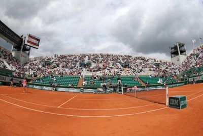 french-open-with-kodi