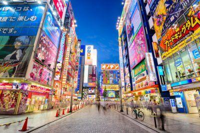 japan-anime-town