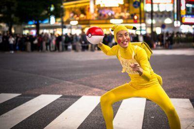 pikachu-gets-the-axe-via-nyaa
