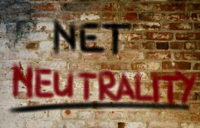 say-goodbye-to-net-neutrality