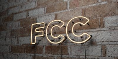 Federal-Communications-Commission-logo
