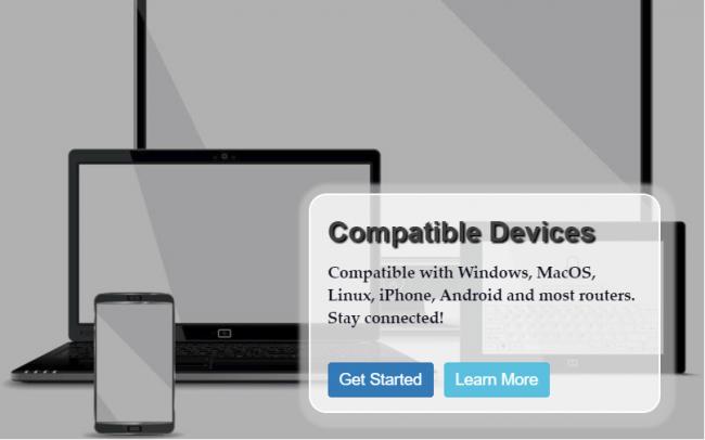 TorVPN-compatibility