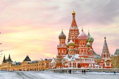 internet-service-providers-will-help-russia