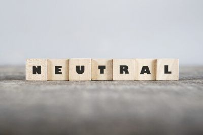 net-neutrality-rules-are-just-slogans