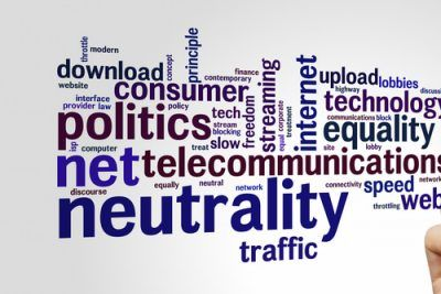 net-neutrality-rules-are-not-needed