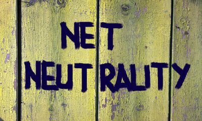 people-dont-want-net-neturality-rules