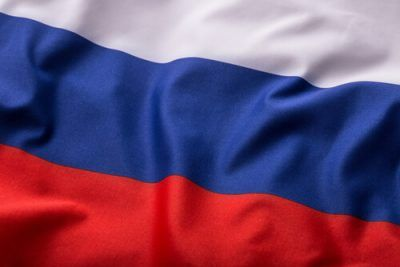 russian-government-does-like-VPNs