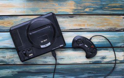 sega_games_smartphones