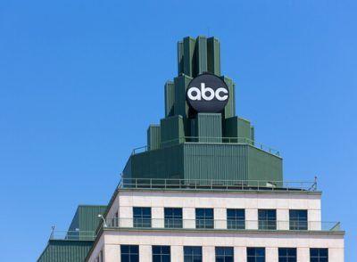 watch-ABC