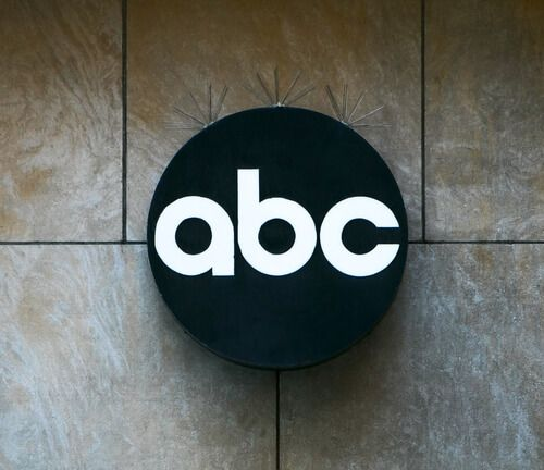 watch-ABC-live-stream