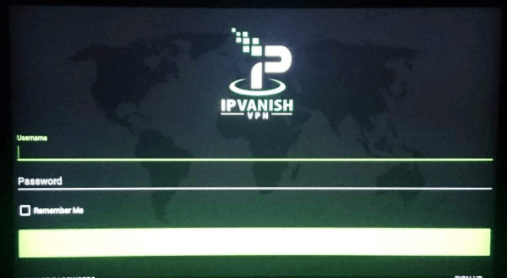 Amazon_Fire_TV_Stick_IPVanish-login