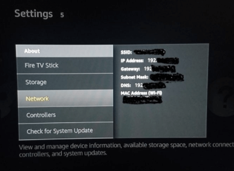 Amazon_Fire_TV_Stick_about-network