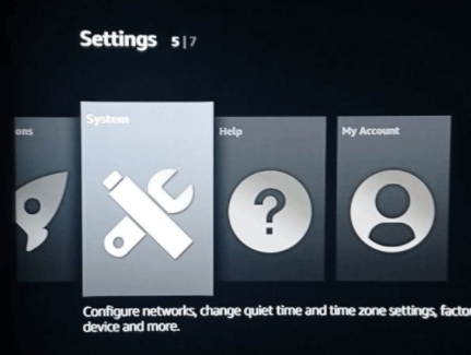 Amazon_Fire_TV_Stick_settings