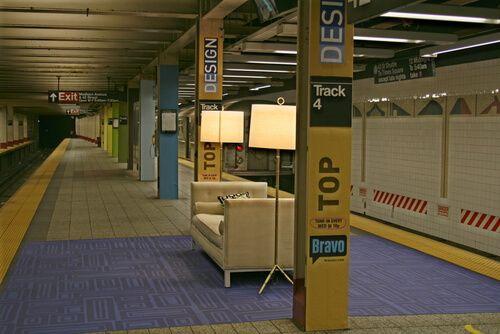Bravo_TV_subway