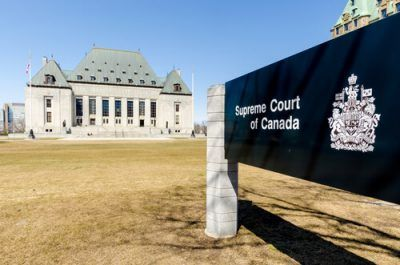Canadian_court_wants_Google_to_remove_results