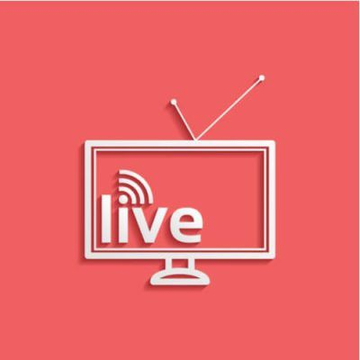 Kodi_live_tv_addons_for_streaming