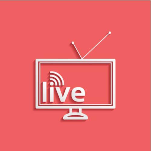 Kodi IPTV: Want Live TV? Here Are The Best Kodi Addons
