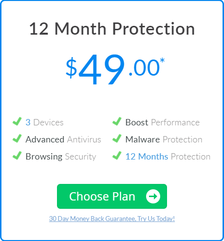 PCProtect_price