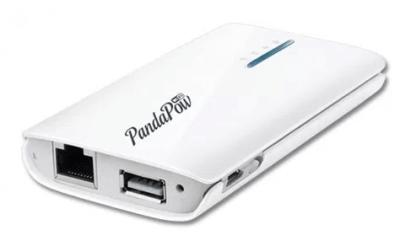 PandaPow_Wifi_hardware