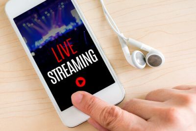 Roku_live_streaming
