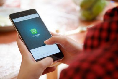 chinese_government_bans_whatsapp