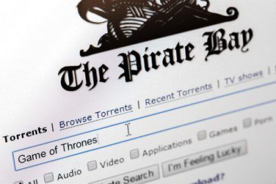 piracy_websites