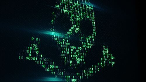 Piracy Websites And Pirates: What Are The Risks If Any