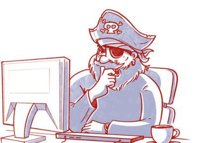 piracy_websites_are_increasing_in_number