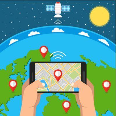 smartphone_location
