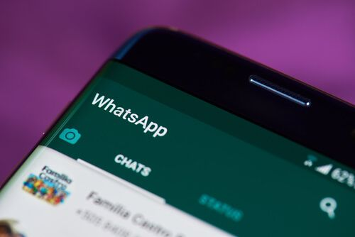 How To Unblock WhatsApp In China (The Complete Guide)