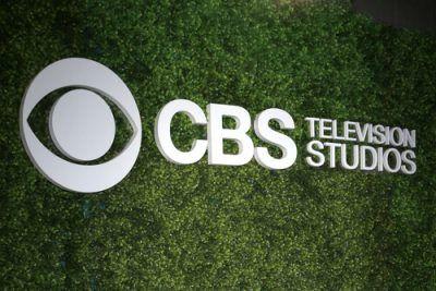 watch_CBS