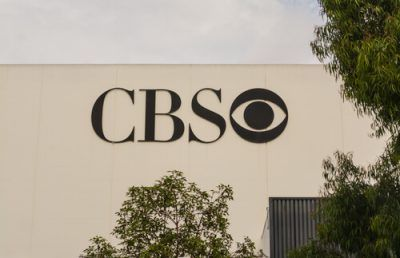 watch_CBS_outside_us