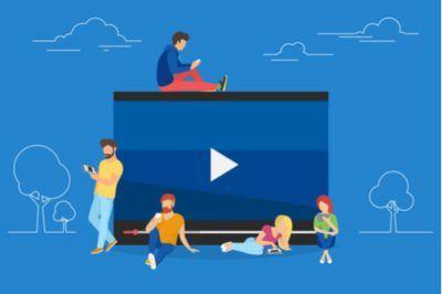 watch_canal_plus_outside_france_kodi
