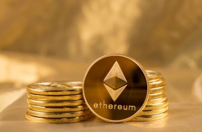 Ethereum_and_its_hacking_problems