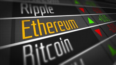 Ethereum_and_otther_cryptocurrencies