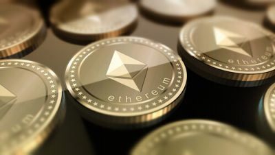 Ethereum_is_gold_at_the_moment