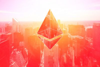 Ethereum_is_not_that_vulnerable