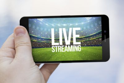 Kodi_addons_live_streaming
