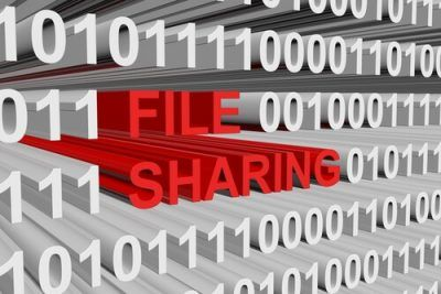 LHF_productions_says_file_sharers_are_a_threat