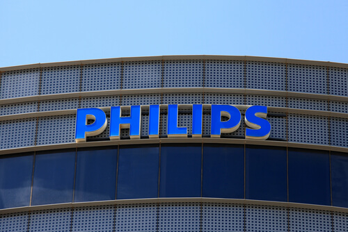 Philips_ambient_lighting_system_