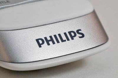 Philips_ambient_lighting_system_for_less_piracy