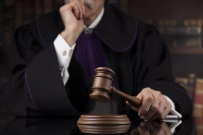 TVAddons_court_order